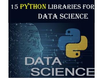 Data science Training in kukatpally
