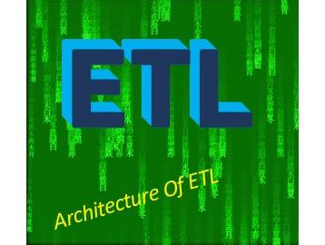 ETL Testing Training Institutes in Hyderabad