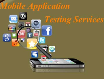 Uses of Selenium Mobile Testing Services Training in Hyderabad