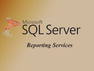 List of SQL Server Reporting Services Training in Hyderabad