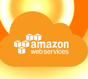 Kosmik Provides AWS training in Hyderabad. We are providing lab facilities with complete real-time training. Training is based on complete advance concepts. So that you can get easily