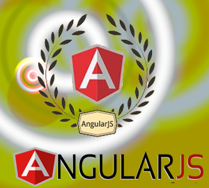 Kosmik Provides AngularJS training in Hyderabad. We are providing lab facilities with complete real-time training. Training is based on complete advance concepts. So that you can get easily
