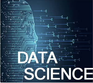 Kosmik Provides Data Science training in Hyderabad. We are providing lab facilities with complete real-time training. Training is based on complete advance concepts. So that you can get easily