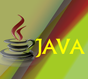Kosmik Provides JAVA training in Hyderabad. We are providing lab facilities with complete real-time training. Training is based on complete advance concepts. So that you can get easily