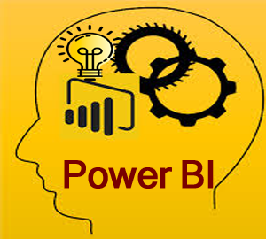Kosmik Provides PowerBI training in Hyderabad. We are providing lab facilities with complete real-time training. Training is based on complete advance concepts. So that you can get easily
