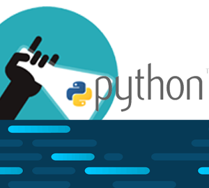 Kosmik Provides Python training in Hyderabad. We are providing lab facilities with complete real-time training. Training is based on complete advance concepts. So that you can get easily