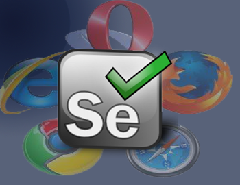 Kosmik Provides Selenium training in Hyderabad. We are providing lab facilities with complete real-time training. Training is based on complete advance concepts. So that you can get easily