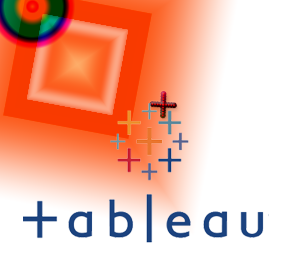 Kosmik Provides Tableau training in Hyderabad. We are providing lab facilities with complete real-time training. Training is based on complete advance concepts. So that you can get easily