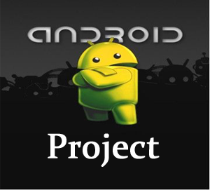 Kosmik Provides Android Project training in Hyderabad. We are providing lab facilities with complete real-time training. Training is based on complete advance concepts. So that you can get easily