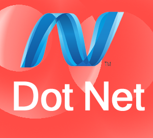 Kosmik Provides Dot Net training in Hyderabad. We are providing lab facilities with complete real-time training. Training is based on complete advance concepts. So that you can get easily