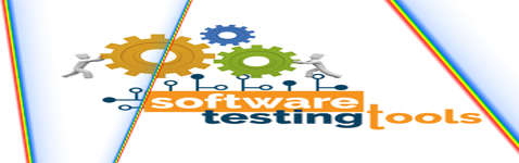Software training in hyderabad  Software training institutes